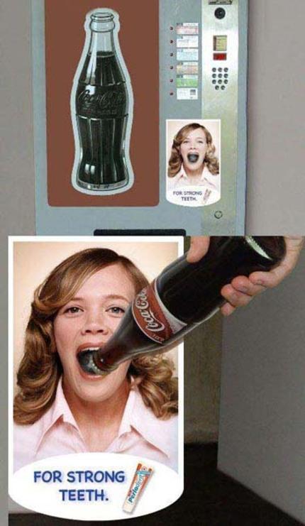 Dents_fortes_copie