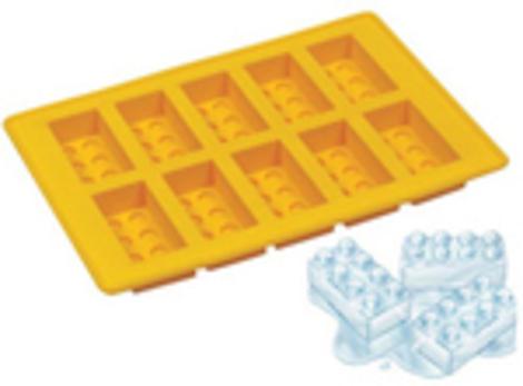 Legoice