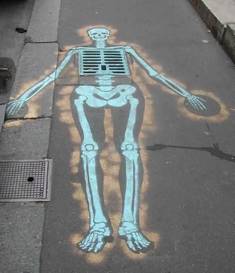 Squelette_1